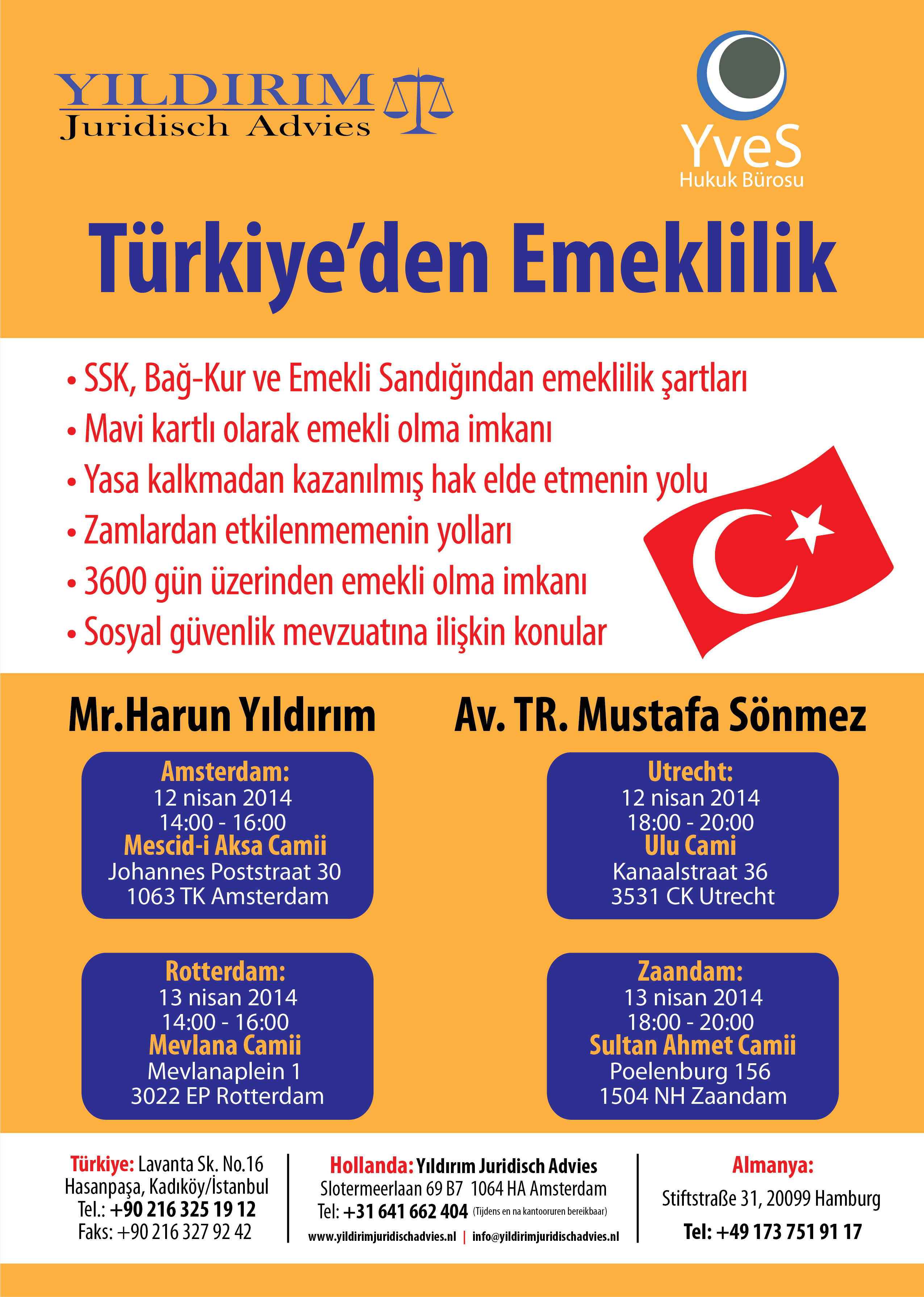 Emeklilik Turkiye (bewerkt)
